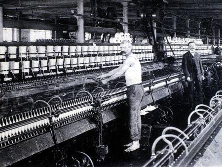 Les_ouvriers_du_Textile___Fourmies_en_1891