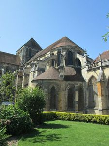 cathedrale (1)