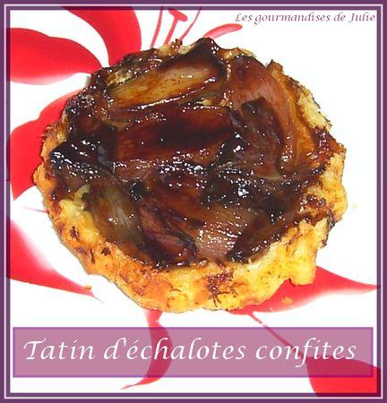 tatin_echalotes_confites