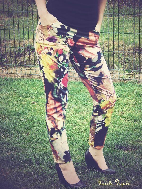 Pants03