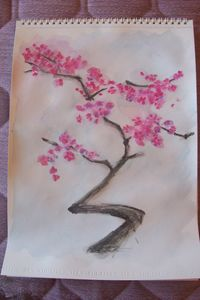 Watercolour_Arbre_Japonais