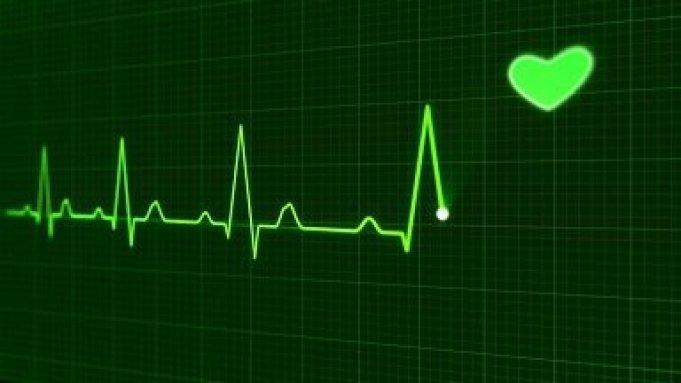 110387155 Cohérence cardiaque : késako ?
