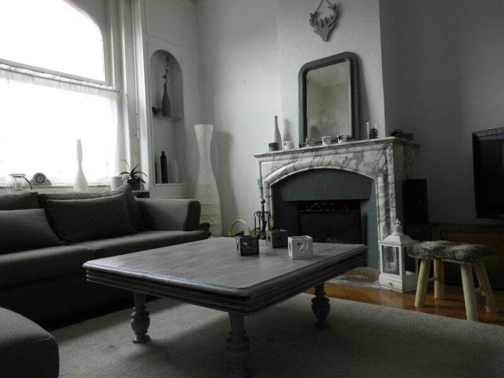ambiance table henri 2
