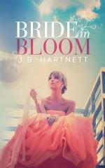 bride in bloom(1)