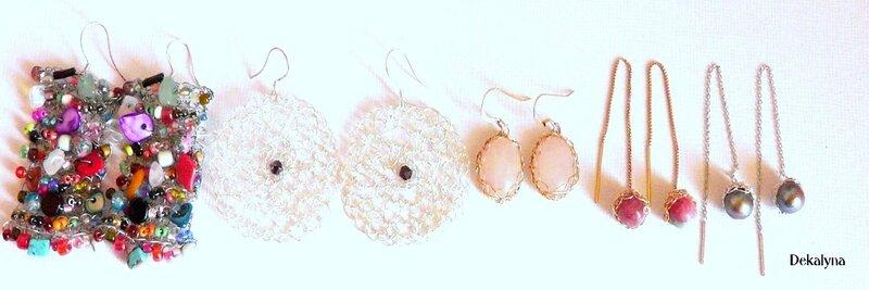 boucles-d-oreilles-perles-pierres-argent-massif-plaque-or-crochet-dekalyna-1
