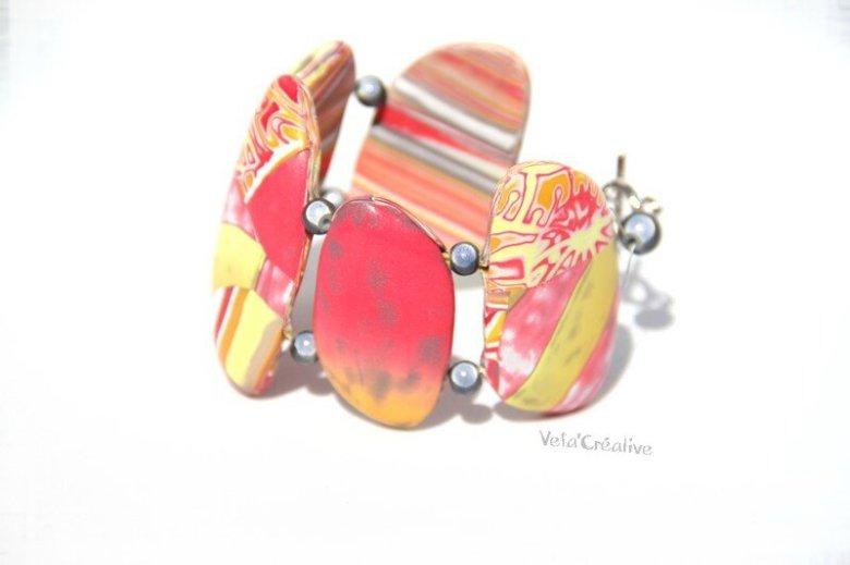 Bracelet_espagne_acidulee_debout