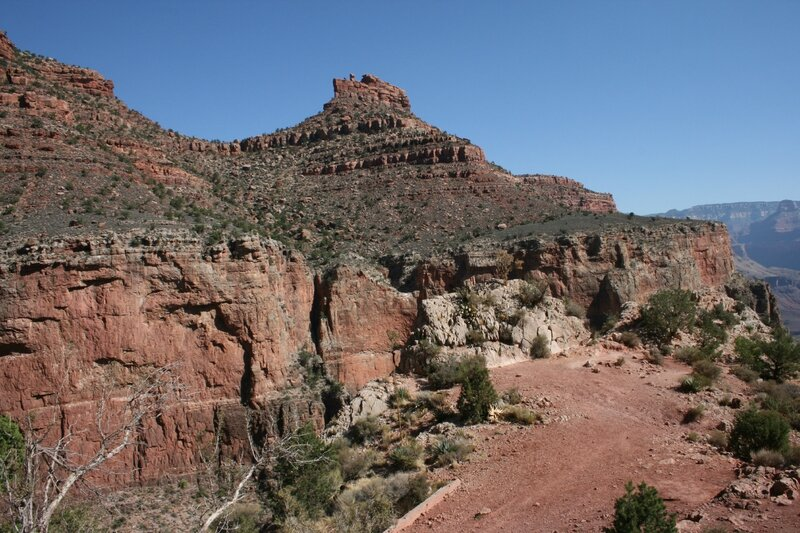 20140606_bright_angel_trail_grand_canyon_24