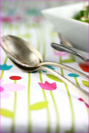 salade_de_f_ve_sans_gluten