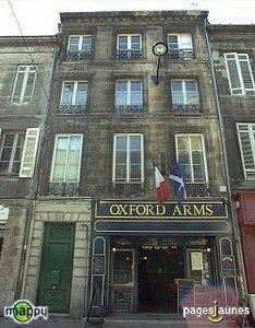 oxford_arm