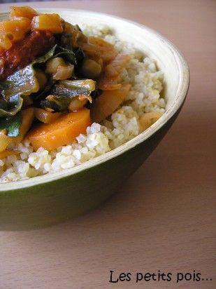 couscous_vegetarien