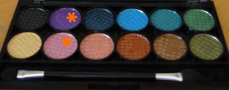 Make_up_n_21__palette_