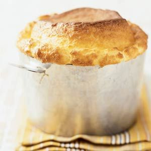 souffle_au_fromage_187