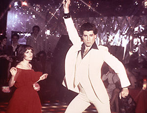 1270_la_fievre_du_samedi_soir_saturday_night_fever__ap_travolta_snf_071211_ssh