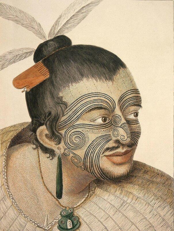 800px-MaoriChief1784