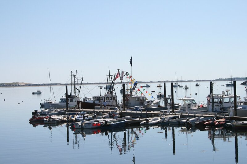 20140628_provincetown_05