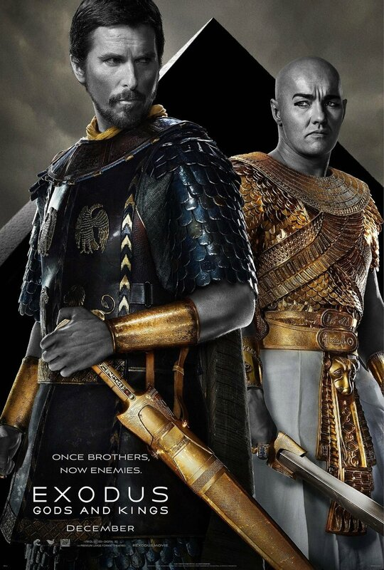 Exodus-2014-Movie-Poster