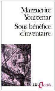 1664 Jun
