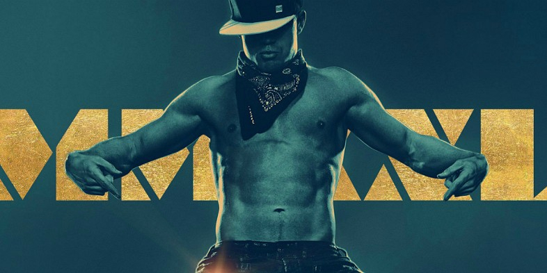 magic-mike-xxl-review