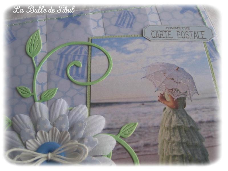 plage vintage 03_la bulle de fibul