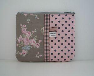sacs-a-main-pochette-fantaisie-fleurie-1412294-p1010712-a404d_big