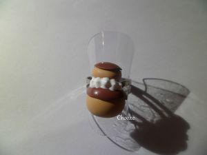 bague-bague-religieuse-au-chocolat--2222415-003-c0cac_big