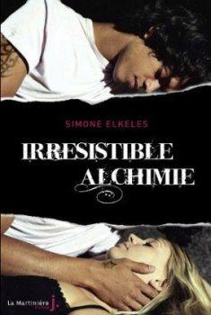 Irresistible_alchimie1