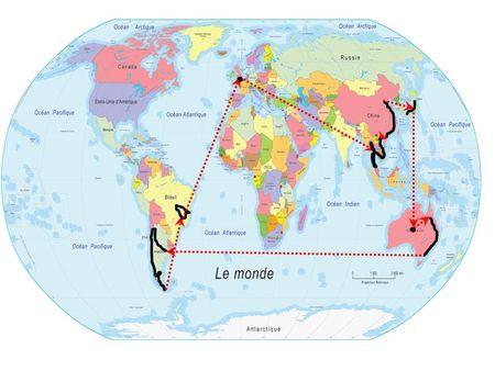 Carte_du_monde_itin_raire