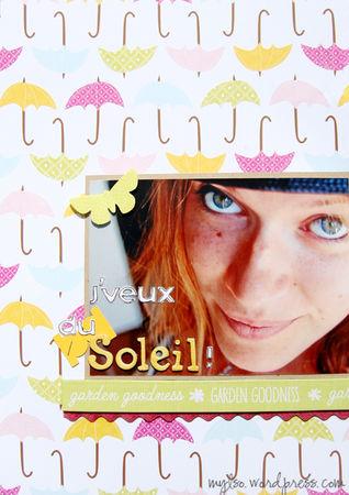 jveux_du_soleil___mylen