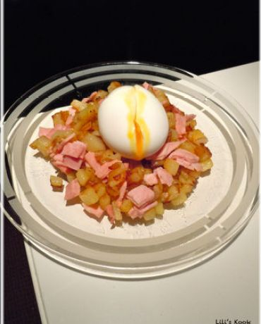 Tartare_patate_oeuf_mollet