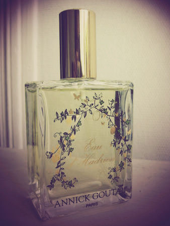 annick_goutal_4