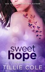 Sweet Hope 2 - Ebook Small