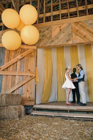 circus_wedding_ceremony