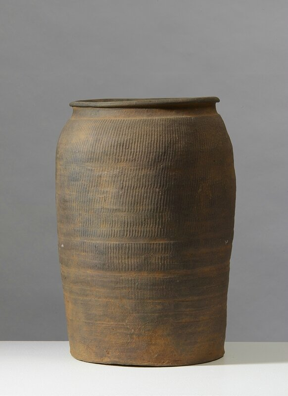 Jarre, Vietnam, dynastie des Lê, 15°-16°siècle