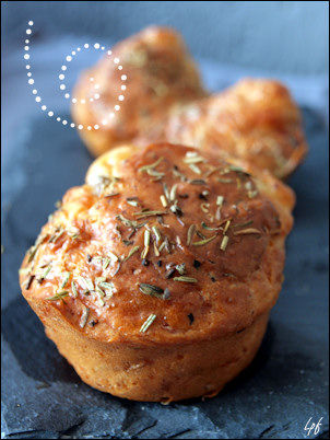 muffins_bacon2