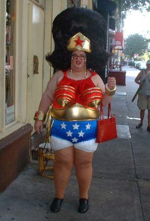 funny_wonder_woman