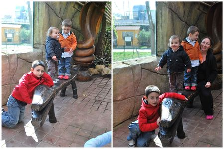 2010_04_11_zoo_de_Beauval8