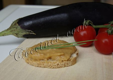 mousse_aubergines_copie