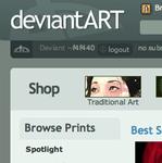 deviant1