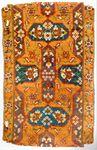 Karapinar_Carpet_Fragment_1600_C