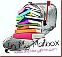 mailbox1