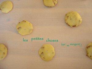 Cookies_caramel_avt_cuisson
