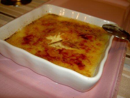 cuisine_038