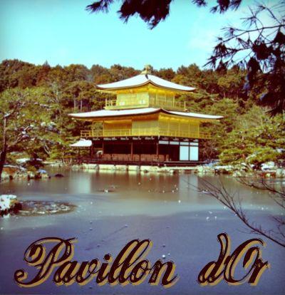pavillon_d_or
