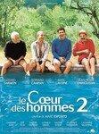 Le_coeur_des_hommes_2