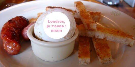 london_food_breakfast