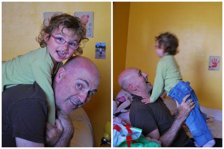 2011_05_24_A_ko_en_vacances_chez_papy_et_mamy3