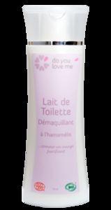 Lait_de_toilette_d_maquillant___l_hamam_lis_Do_You_Love_Me