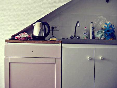 travaux_cuisine