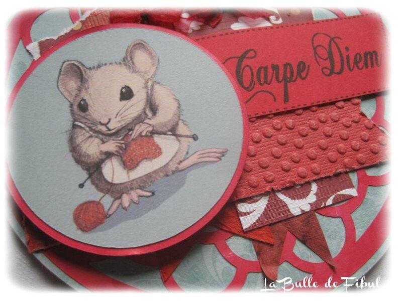la souris carpe diem_la bulle de fibul 02