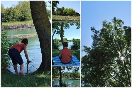 2010_07_07_Liam_en_vacances__57